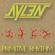 Primitive Rhythm - Aylen