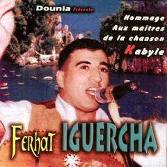 Hommage aux Maîtres de la chanson Kabyle