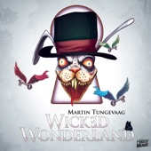 Wicked Wonderland - EP