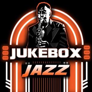 Jukebox Jazz