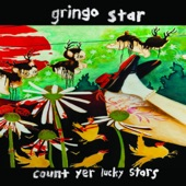 Gringo Star - Shadow