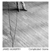 James McMurtry - You Got to Me