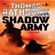 Thomas Rathsack - Shadow Army