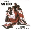 BBC Sessions Live