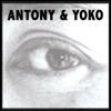 Antony Yoko Single