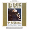 The Genius Sings the Blues Mono