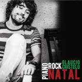 [Download] Jingle Bell Rock (Instrumental) MP3