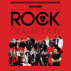 GMM Grammy Rock Collection Vol. 3 - Various Artists
