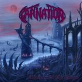 Carnation - Cemetery of the Insane