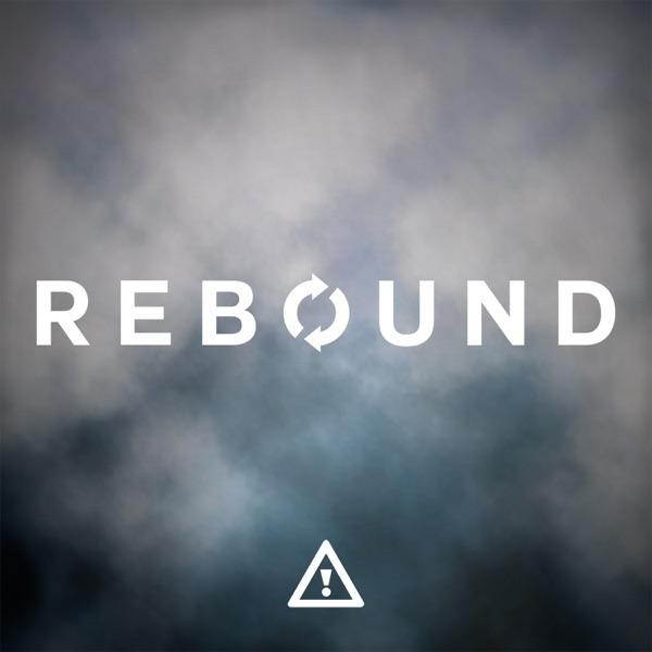 Rebound (feat. Elkka) - Single