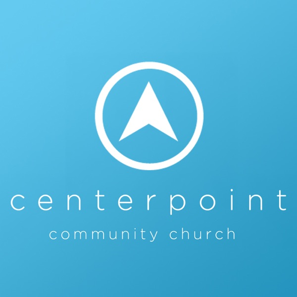 Listen - Centerpoint Community Church