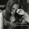 Anticipation - Madina Amin