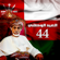 Various Artists - Oman National Day 44