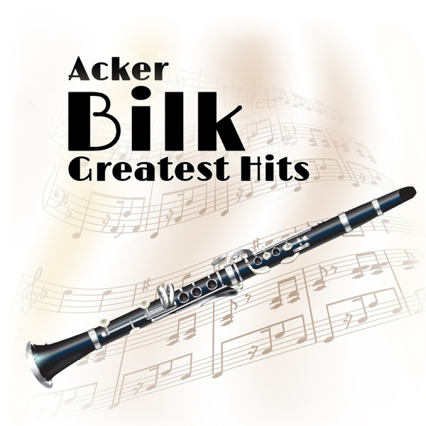 Top Selling Flute Titles