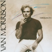 Van Morrison - Wavelength (Remastered)
