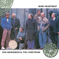 Irish Heartbeat by Van Morrison & The Chieftains on Apple Music