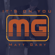 It's on You - Matt Gary