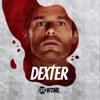 Dexter, Season 5 - Synopsis and Reviews