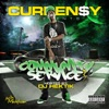 Community Service 3, Curren$y
