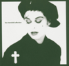 Lisa Stansfield - All Around the World (Remastered) artwork