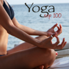 Yoga Top 100 - Yoga Music Maestro