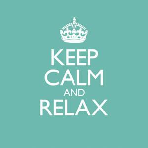 Various Artists - Keep Calm & Relax