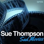 Sue Thompson - Angel, Angel