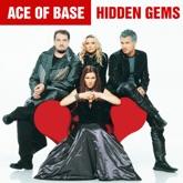 Hidden Gems (Bonus Track Edition)