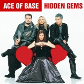 Ace of Base - Sunset in Southern California