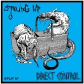 Direct Control - Kill Me