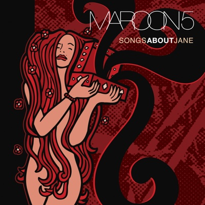 This Love - Maroon 5 song