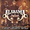 Alabama and Friends Live At the Ryman Live