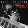 Bobby Shmurda - Hot N*gga Grafik