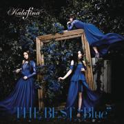 The Best Blue - Kalafina - Kalafina