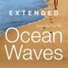 Ocean Waves Extended