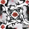 Red Hot Chili Peppers - Blood Sugar Sex Magik  artwork