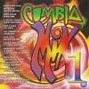 Cumbia Mix 1