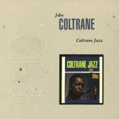 John Coltrane - My Shining Hour