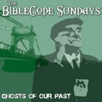 The BibleCode Sundays - The Boys of Queens
