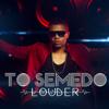 Porque Te Amo (feat. Boss Ac) - To Semedo