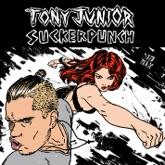 Suckerpunch - Single