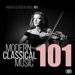 Modern Classical Music 101
