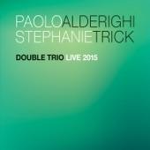 Paolo Alderighi - St. Louis Blues (Live)