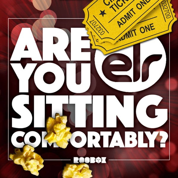Are You Sitting Comfortably? - Movie News and Reviews