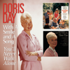 Doris Day & Jim Harbert and His Orchestra - Walk With Him kunstwerk