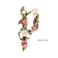 Polyphia - Finale artwork