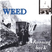 Weed - Puncture