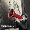 The Mavericks - Mono Album