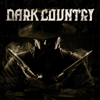 Dark Country - Various Artists