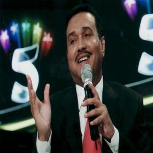 Mohammad Abdu - Ya Mustajeeb LellDaii